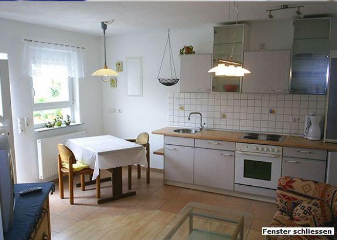 ferienhaus ziegaus in der ortsmitte von wasserburg ferienhaus wasserburg bodensee buchen. Black Bedroom Furniture Sets. Home Design Ideas