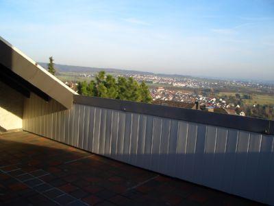 Wohnung Wetzlar Naunheim