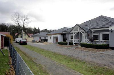 Stechow-Ferchesar Häuser, Stechow-Ferchesar Haus mieten