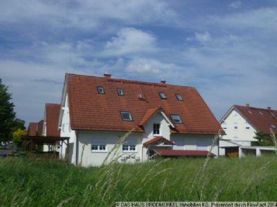 Bamberg Wohnungen, Bamberg Wohnung kaufen