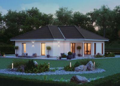 Bützow Häuser, Bützow Haus kaufen