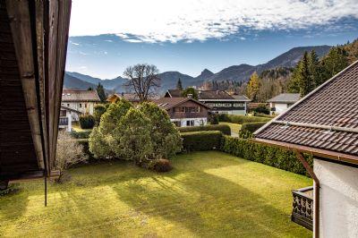 Oberhof Wohnungen, Oberhof Wohnung kaufen