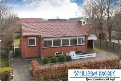 Pandrup Häuser, Pandrup Haus kaufen
