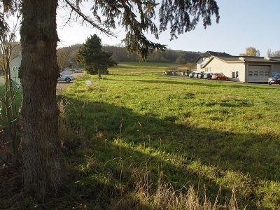 Hille-Oberlübbe-Oberlübbe Grundstücke, Hille-Oberlübbe-Oberlübbe Grundstück kaufen