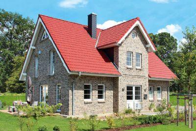 Panketal Häuser, Panketal Haus kaufen