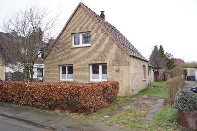 Delmenhorst Häuser, Delmenhorst Haus kaufen