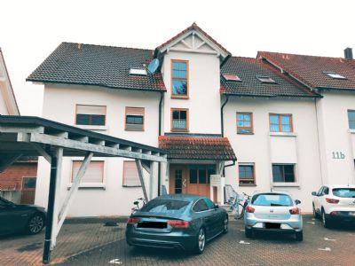 Schwanau Wohnungen, Schwanau Wohnung kaufen