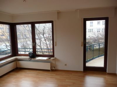 etagenwohnung kaufen leipzig heiterblick etagenwohnungen kaufen. Black Bedroom Furniture Sets. Home Design Ideas