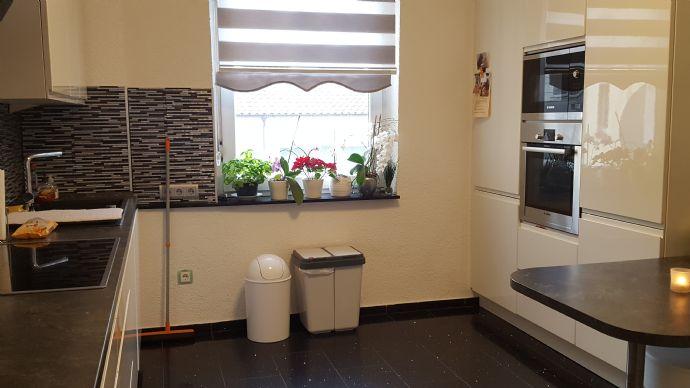 Schöne 2-Zimmer-Wohnung in Mannheim Luzenberg ab 01.03.20 verfügbar