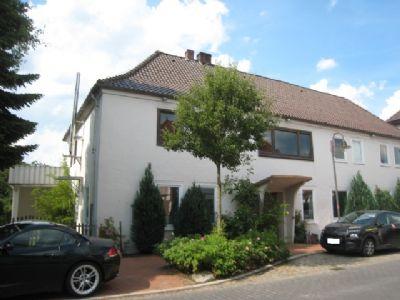 Bruchhausen-Vilsen Häuser, Bruchhausen-Vilsen Haus kaufen