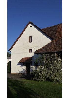 Bad Schussenried Grundstücke, Bad Schussenried Grundstück kaufen
