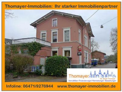 Runkel Häuser, Runkel Haus kaufen