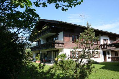 Alpenflair Ferienwohnungen Whg 212