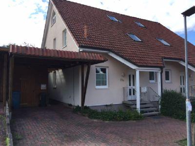 Elmenhorst Häuser, Elmenhorst Haus mieten