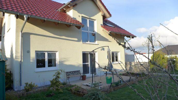 Sell Immo   Neuwertiges 2-Familienhaus Baujahr 2012
