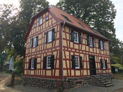 Haus Niddatal
