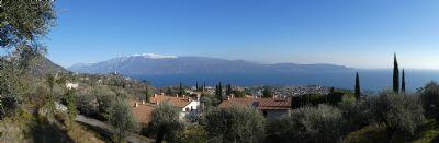 Toscolano Maderno Grundstücke, Toscolano Maderno Grundstück kaufen