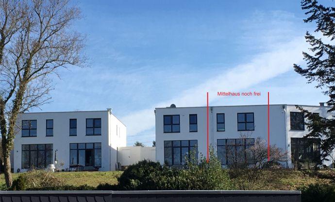 Top EFH Maklerfrei-Mittelhaus Neu Wohnfl. Inkl. Nutzfl. ca. 200m² + Garage/Grundst. ca. 900 m²