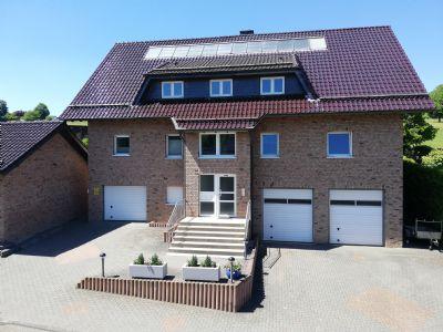 Nettersheim Wohnungen, Nettersheim Wohnung mieten