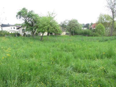 Pößneck Grundstücke, Pößneck Grundstück kaufen