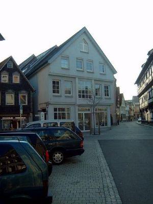 Schwäbisch Gmünd Renditeobjekte, Mehrfamilienhäuser, Geschäftshäuser, Kapitalanlage