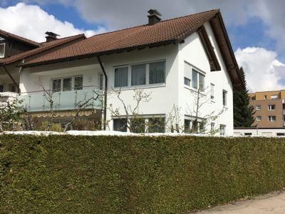 Freudenstadt Häuser, Freudenstadt Haus mieten
