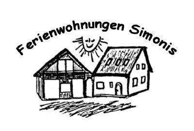 Rita Simonis bietet Ihnen preisgünstigen Erholungsurlaub mit der ganzen Familie auf der grünen Nordseeinsel Föhr!