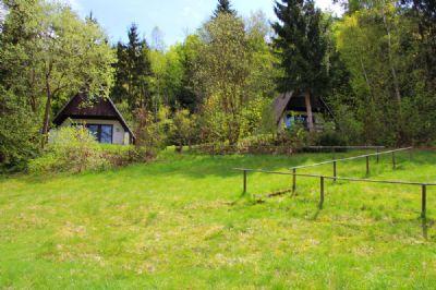Steinach Grundstücke, Steinach Grundstück kaufen