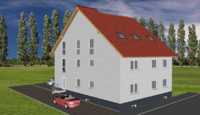Dudenhofen Wohnungen, Dudenhofen Wohnung kaufen