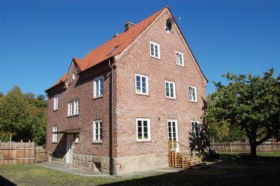 Bauernhaus Kaufen Hessen Bauernhäuser Kaufen
