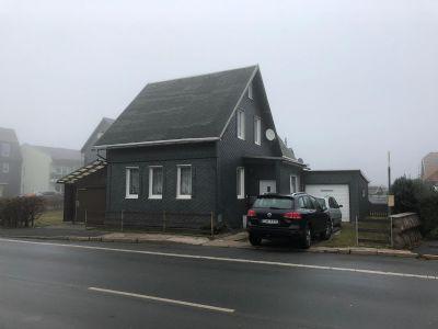 Neuhaus Häuser, Neuhaus Haus kaufen