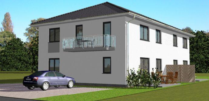 Wohnung Kaufen Neuenhagen Bei Berlin Eigentumswohnung Neuenhagen