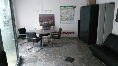 Bayreuth Büros, Büroräume, Büroflächen