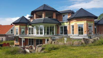 Elbtal Häuser, Elbtal Haus kaufen