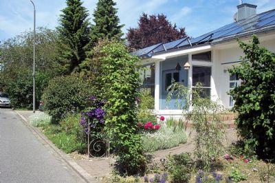 Altlay Häuser, Altlay Haus kaufen