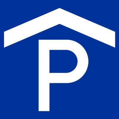 Schenefeld Garage, Schenefeld Stellplatz