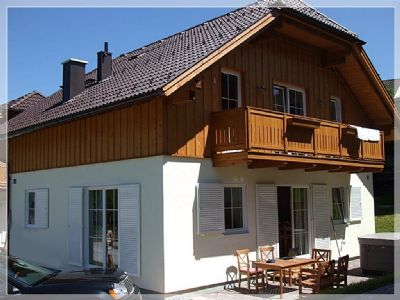 Sankt Margarethen im Lungau Häuser, Sankt Margarethen im Lungau Haus kaufen