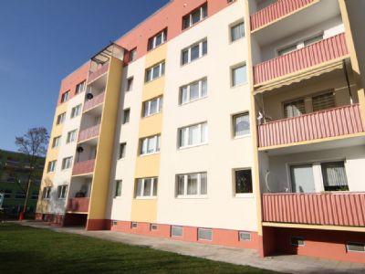 Bad Düben Wohnungen, Bad Düben Wohnung mieten