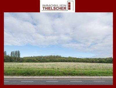 Eygelshoven Grundstücke, Eygelshoven Grundstück kaufen
