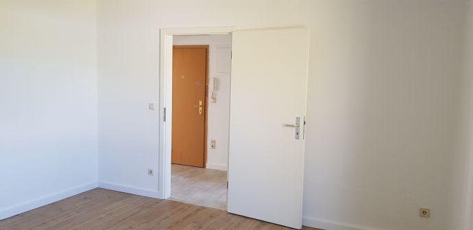 2-Zimmerwohnung in Velgast sucht neue Familie