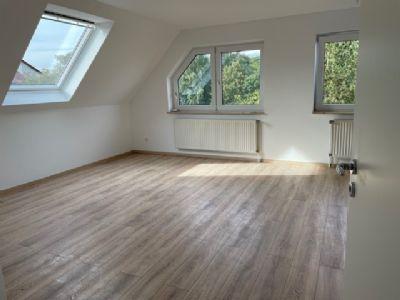 Wallenhorst Wohnungen, Wallenhorst Wohnung mieten