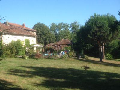 Lavignac Häuser, Lavignac Haus kaufen