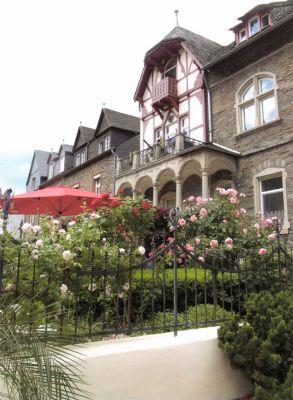 Bernkastel-Kues Häuser, Bernkastel-Kues Haus kaufen