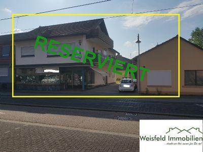Rheinstetten Renditeobjekte, Mehrfamilienhäuser, Geschäftshäuser, Kapitalanlage