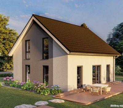 Warstein Häuser, Warstein Haus kaufen