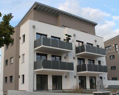 Crailsheim Wohnungen, Crailsheim Wohnung kaufen