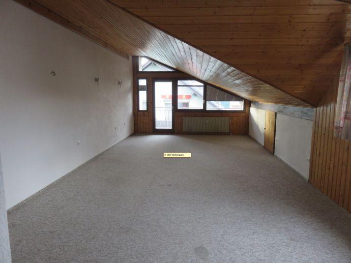 Boden Fliesen Kaufen Boden Fliesen Gebraucht Dhdcom - Fliesen kaufen mannheim