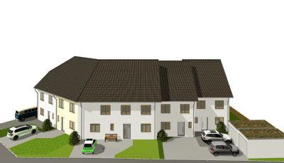 Witten Häuser, Witten Haus kaufen