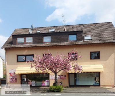 Mülheim/Ruhr Renditeobjekte, Mehrfamilienhäuser, Geschäftshäuser, Kapitalanlage