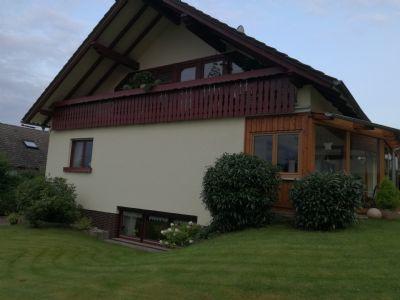 Schrecksbach Wohnungen, Schrecksbach Wohnung mieten